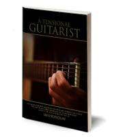 A Tensional Guitarist