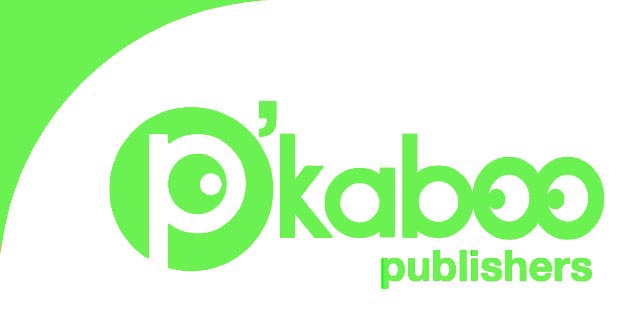 P'kaboo Publishers